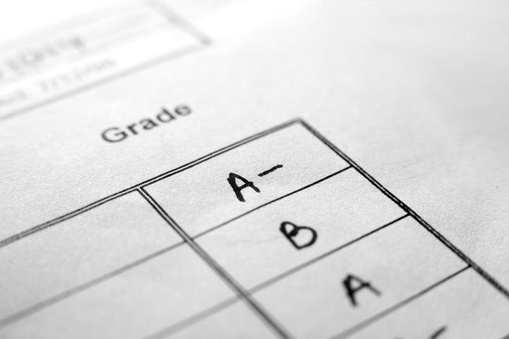 NACAC Member Sounds Off About the Importance of GPA | Admitted